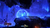 Recenzja gry: Ori and the Blind Forest #10