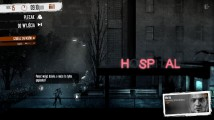 Recenzja gry: This War of Mine