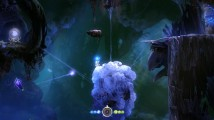Recenzja gry: Ori and the Blind Forest #17
