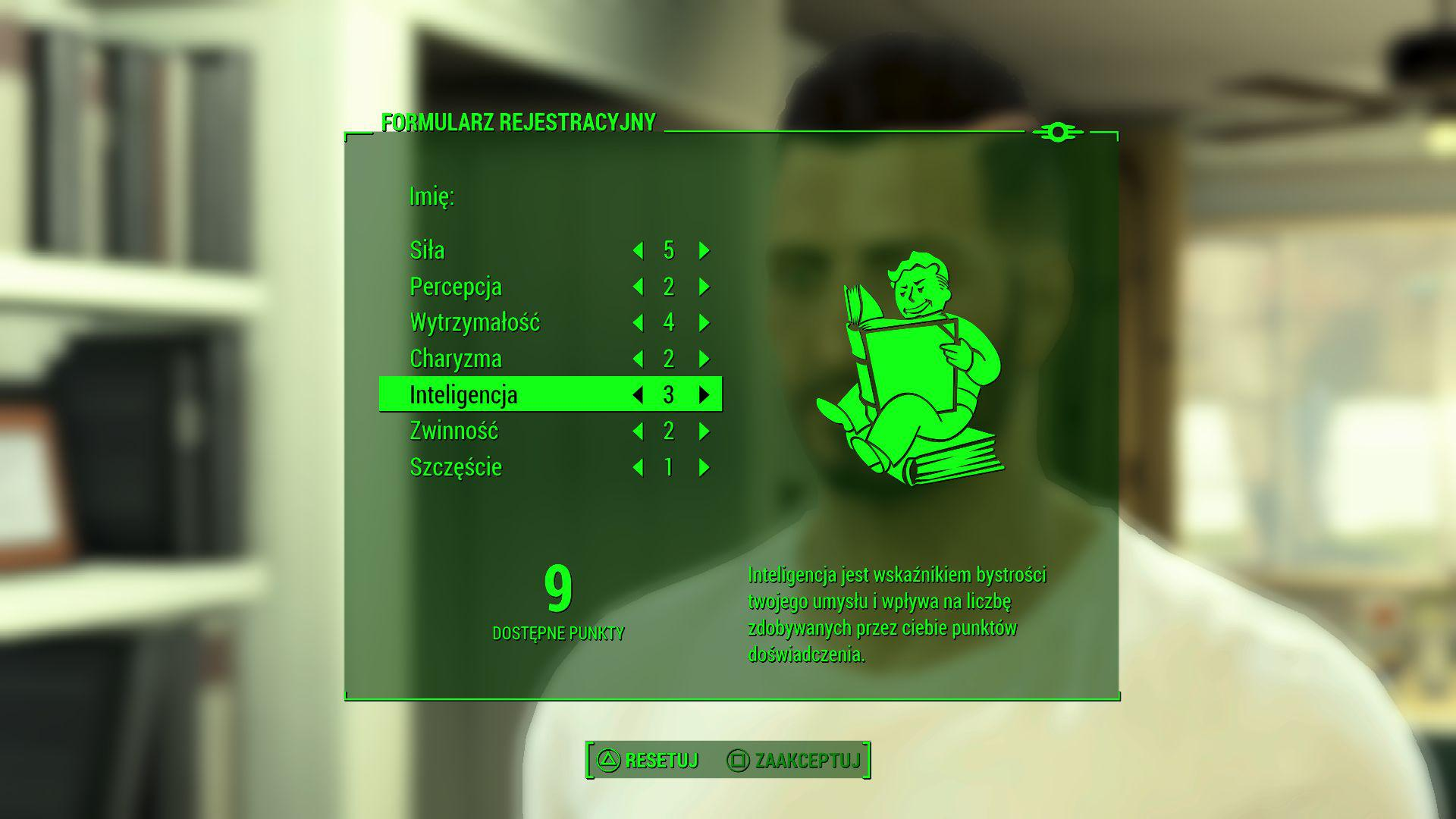 Fallout 4 - recenzja gry #1