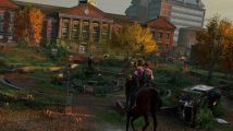 Recenzja gry: The Last of Us Remastered