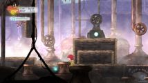 Recenzja gry: Child of Light