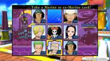 One Piece: Unlimited World Red Deluxe Edition - recenzja gry #37