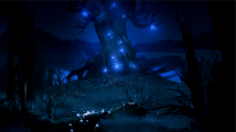 Recenzja gry: Ori and the Blind Forest #21