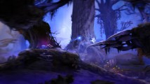 Recenzja gry: Ori and the Blind Forest #22