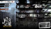 This War of Mine: The Little Ones - recenzja gry #7