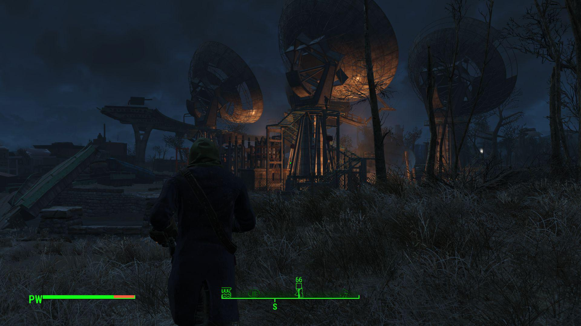 Fallout 4 - recenzja gry #102
