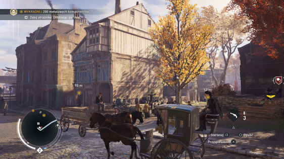 Recenzja gry: Assassin's Creed: Syndicate #44