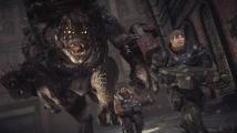 Recenzja gry: Gears of War: Ultimate Edition #1