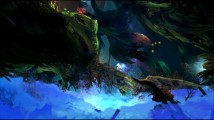 Recenzja gry: Ori and the Blind Forest #4