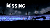 The MISSING: J.J. Macfield and the Island of Memories - recenzja gry. SWERY wraca #11