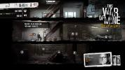 This War of Mine: The Little Ones - recenzja gry #6
