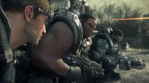 Recenzja gry: Gears of War: Ultimate Edition #6