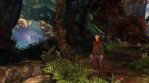 Recenzja gry: King's Quest Chapter 1: A Knight To Remember #5