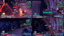 Recenzja gry: Borderlands: The Handsome Collection #2