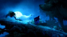 Recenzja gry: Ori and the Blind Forest #20