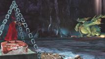 Recenzja gry: King's Quest Chapter 1: A Knight To Remember #11