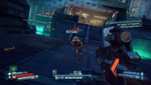 Recenzja gry: Borderlands: The Handsome Collection #19