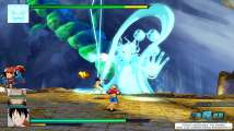 One Piece: Unlimited World Red Deluxe Edition - recenzja gry #42