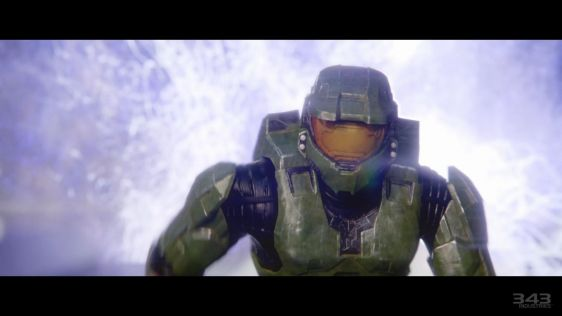 Recenzja gry: Halo: The Master Chief Collection #9