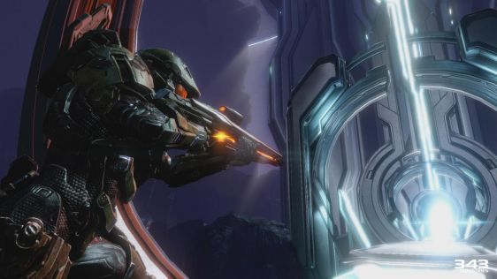 Recenzja gry: Halo: The Master Chief Collection #27