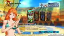 One Piece: Unlimited World Red Deluxe Edition - recenzja gry #47