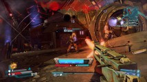 Recenzja gry: Borderlands: The Handsome Collection #9