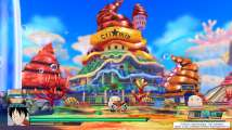 One Piece: Unlimited World Red Deluxe Edition - recenzja gry #30