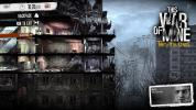 This War of Mine: The Little Ones - recenzja gry #5
