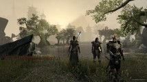 Recenzja gry: The Elder Scrolls Online: Tamriel Unlimited #4