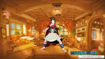 One Piece: Unlimited World Red Deluxe Edition - recenzja gry #21