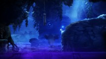 Recenzja gry: Ori and the Blind Forest #14
