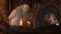 Recenzja gry: King's Quest Chapter 1: A Knight To Remember #15