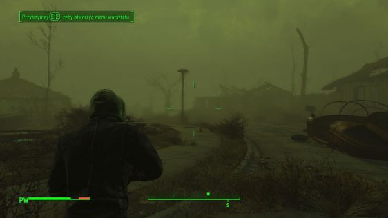 Fallout 4 - recenzja gry #51