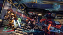 Recenzja gry: Borderlands: The Handsome Collection #8