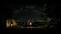 The MISSING: J.J. Macfield and the Island of Memories - recenzja gry. SWERY wraca #2