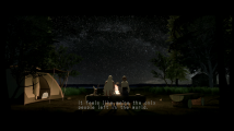 The MISSING: J.J. Macfield and the Island of Memories - recenzja gry. SWERY wraca #1