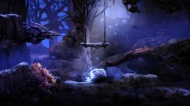 Recenzja gry: Ori and the Blind Forest #23