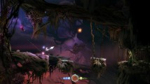 Recenzja gry: Ori and the Blind Forest #11