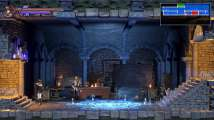 Bloodstained: Ritual of the Night – recenzja gry 14