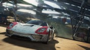 Recenzja: Need for Speed: Most Wanted DLC (PS3) #1