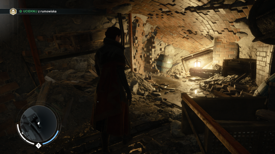 Recenzja gry: Assassin's Creed: Syndicate #17