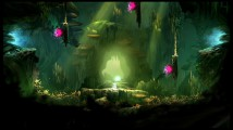 Recenzja gry: Ori and the Blind Forest #1