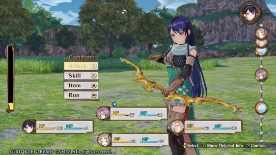 Atelier Mysterious Trilogy Deluxe Pack - recenzja i opinia o grze [PS4, Switch, PC] #2