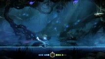 Recenzja gry: Ori and the Blind Forest #16
