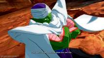 Dragon Ball FighterZ - recenzja gry #6
