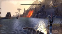 Recenzja gry: The Elder Scrolls Online: Tamriel Unlimited #26