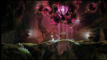Recenzja gry: Ori and the Blind Forest #3