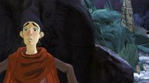 Recenzja gry: King's Quest Chapter 1: A Knight To Remember #18