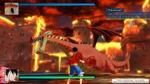 One Piece: Unlimited World Red Deluxe Edition - recenzja gry #7